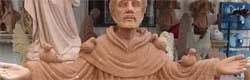 Artesanias Variadas