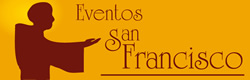Eventos San Francisco