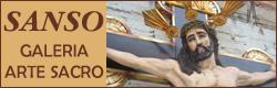 Sanso - Galeria de Arte Sacro