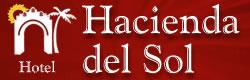 Hotel Hacienda del Sol -Tonala Jalisco