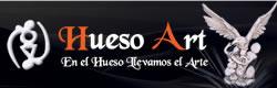 Artesanias de Hueso