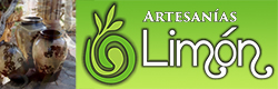 Artesanias Limon