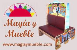 Magia y Mueble - haga clic aqui