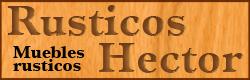 Rusticos Hector