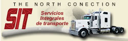 Servicios Integrales de Transporte USA SIT MX
