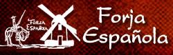 Forja Española
