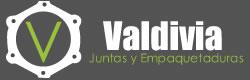 Empaquetaduras y Juntas Valdivia