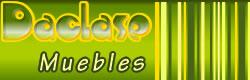 Muebles Daclase