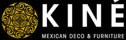 Kine - Mexican decor & forniture