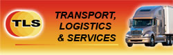 Truck Loads and Services