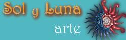Sol y Luna Arte