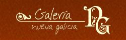 Galeria Nueva galicia