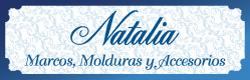 Marcos Natalia