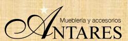 Antares - Muebles y accesorios