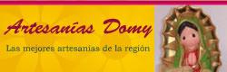 Artesanias Domy
