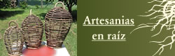 De Raiz Arte Mexicano