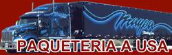 Maypa GDL - Transpores y logisticas internacionales