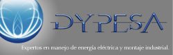 DYPESA