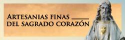 Artesanias Finas del Sagrado Corazon