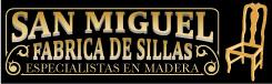 Sillas San Miguel