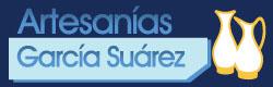 Artesanias Garcia Suarez