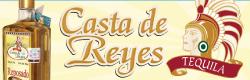 Tequila Casta de Reyes