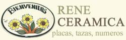 Rene Ceramica