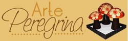 Arte Peregrina - Ceramica