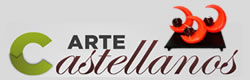 Arte Castellanos