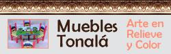 Muebles Tonala