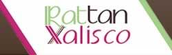 Rattan Xalisco