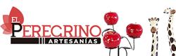 Artesanias El Peregrino
