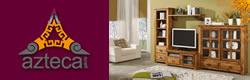 Muebles Rattan