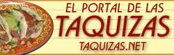 Taquizas.net - El portal de las taquizas