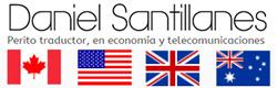 Perto traductor en economia y telecomunicaciones