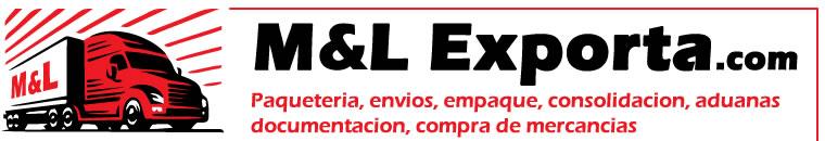 Inter exporta
