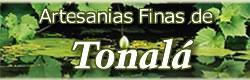 Artesanias Finas de Tonala