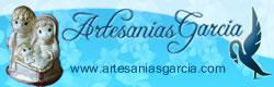 Artesanias Garcia