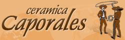 Ceramica Caporales