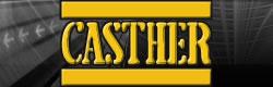 Casther - Fabrica de Pinturas Finas