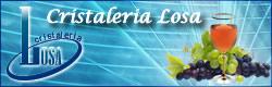 Cristaleria Losa - click aqui