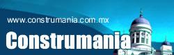 Construmania - Cupulas, talavera, decoracion