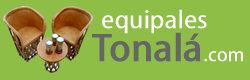 Equipales Tonala