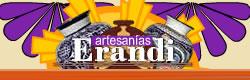 Erandi Artesanias