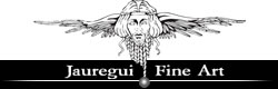 Jauregui Fine Art