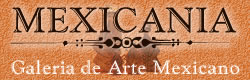 Mexicania