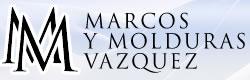 Marcos y Molduras Vazquez - clic aqui