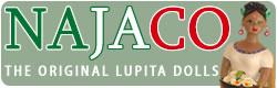 Clik paraentrar a Najaco Lupita Dolls