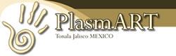 Plasmart - haga clic aqui