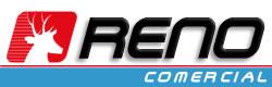 Reno Comercial - Carrocerias